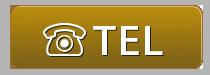 TEL 092-922-8771